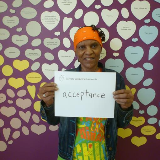 05 - acceptance