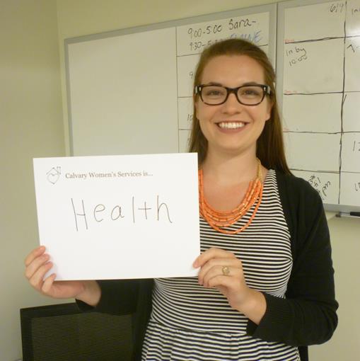 09 - health