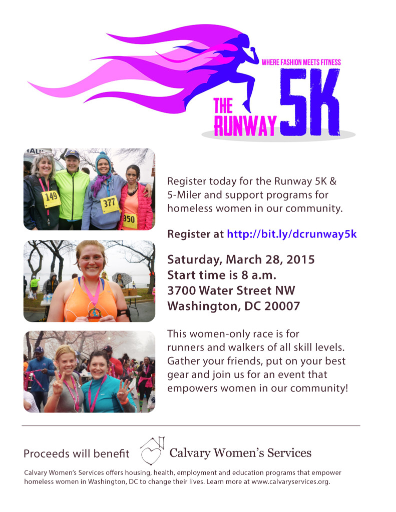 FINAL runway 5k flyer
