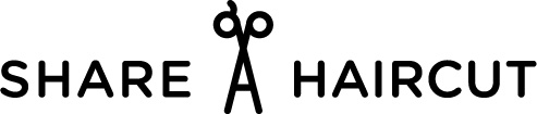 HC_Share A Haircut Logo