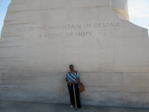 MLK and Lincoln Memorials 2016 008