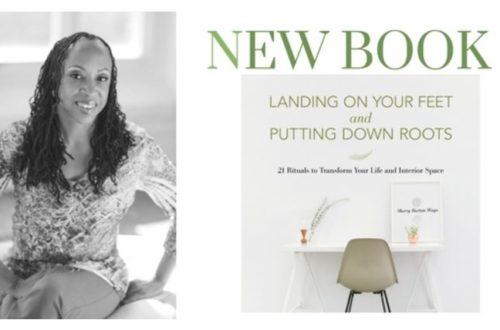 Book Release with Sherry Burton Ways