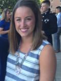 Volunteer Spotlight: Kendra Klossner