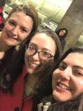 Volunteer Spotlight: DC NOW