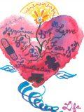 Tianna's Heart